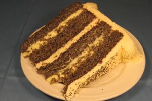 Makos Torta